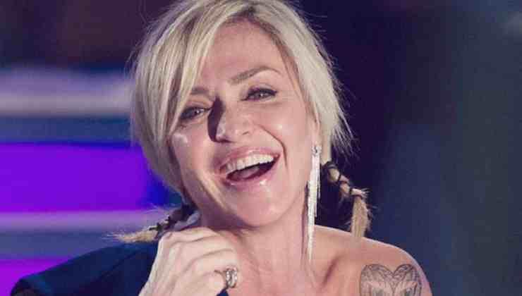 Paola Barale perché è sparita dalla tv Political24