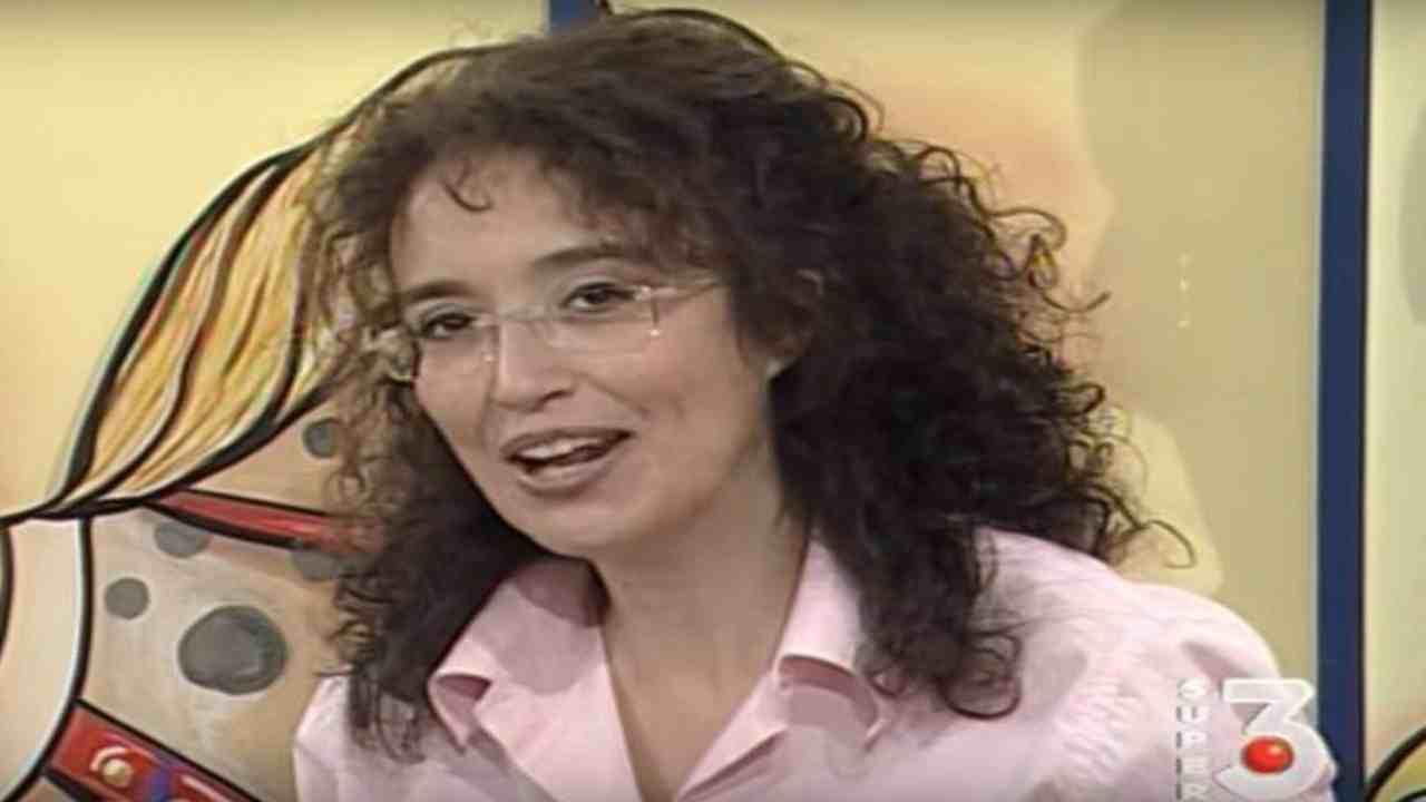 Sonia Ceriola che fine ha fatto Political24