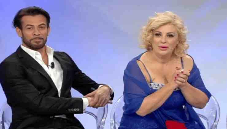 Uomini e Donne due storici personaggi pronti a lasciare il programma Political24