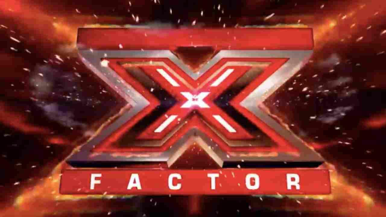 X Factor Don Matteo Political24