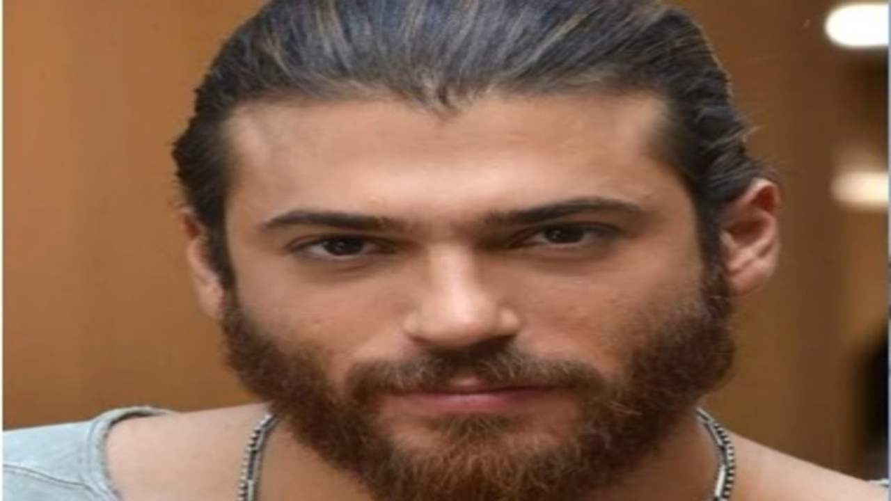 can yaman nuovo progetto - political24