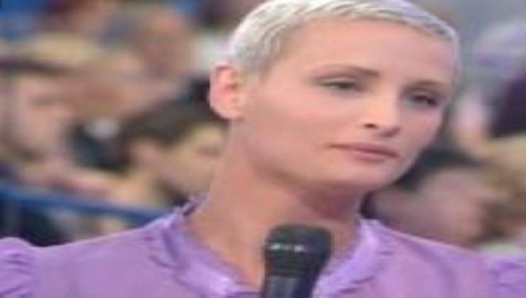 florinda giamè flirt con rossi-political24