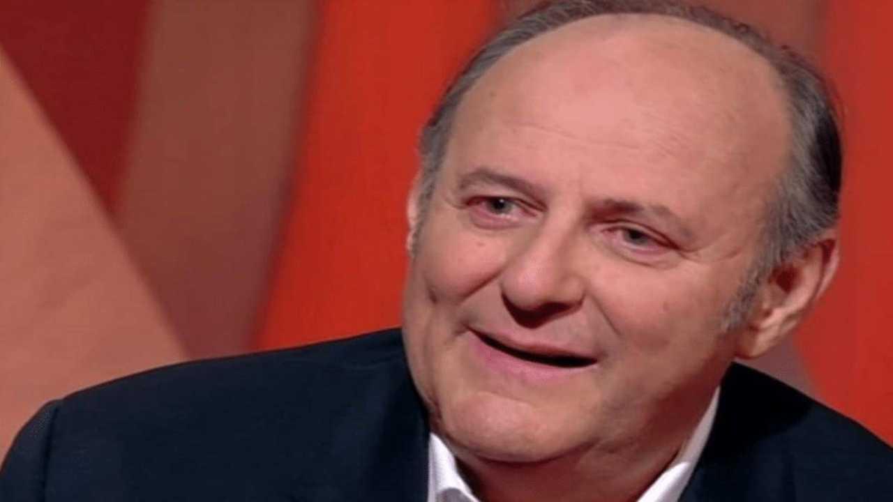 Gerry-Scotti-primi-soldi-political24