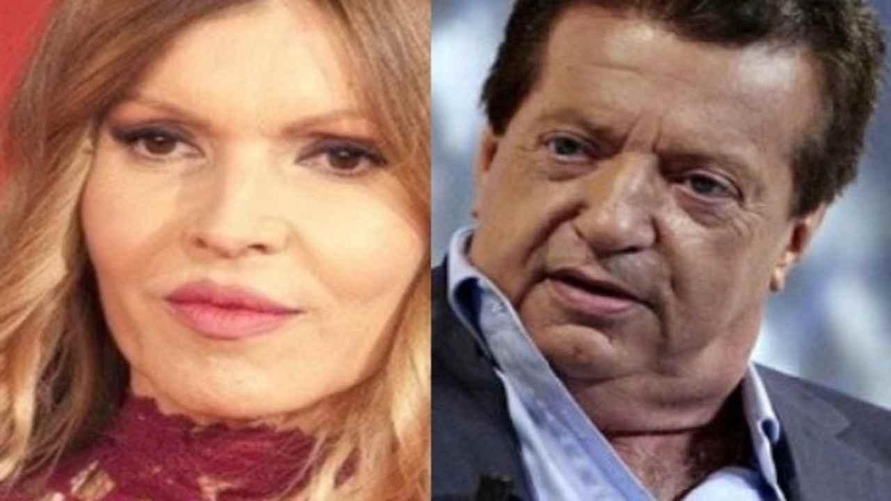 rita rusic rottura con gori - political24