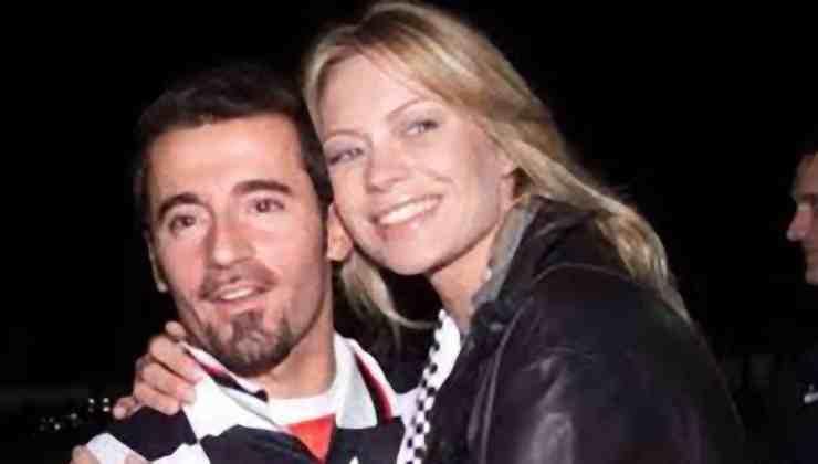 Anna Falchi e bianca aztei fidanzato Political24