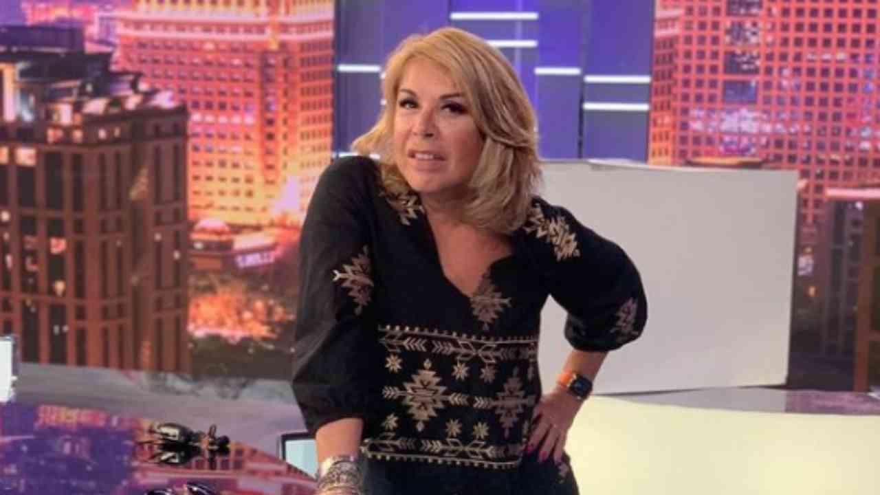 Anna Pettinelli matrimonio Political24