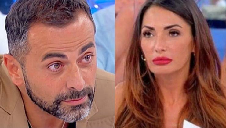 Maria-De-Filippi, anticipazioni Uomini e Donne-Political24