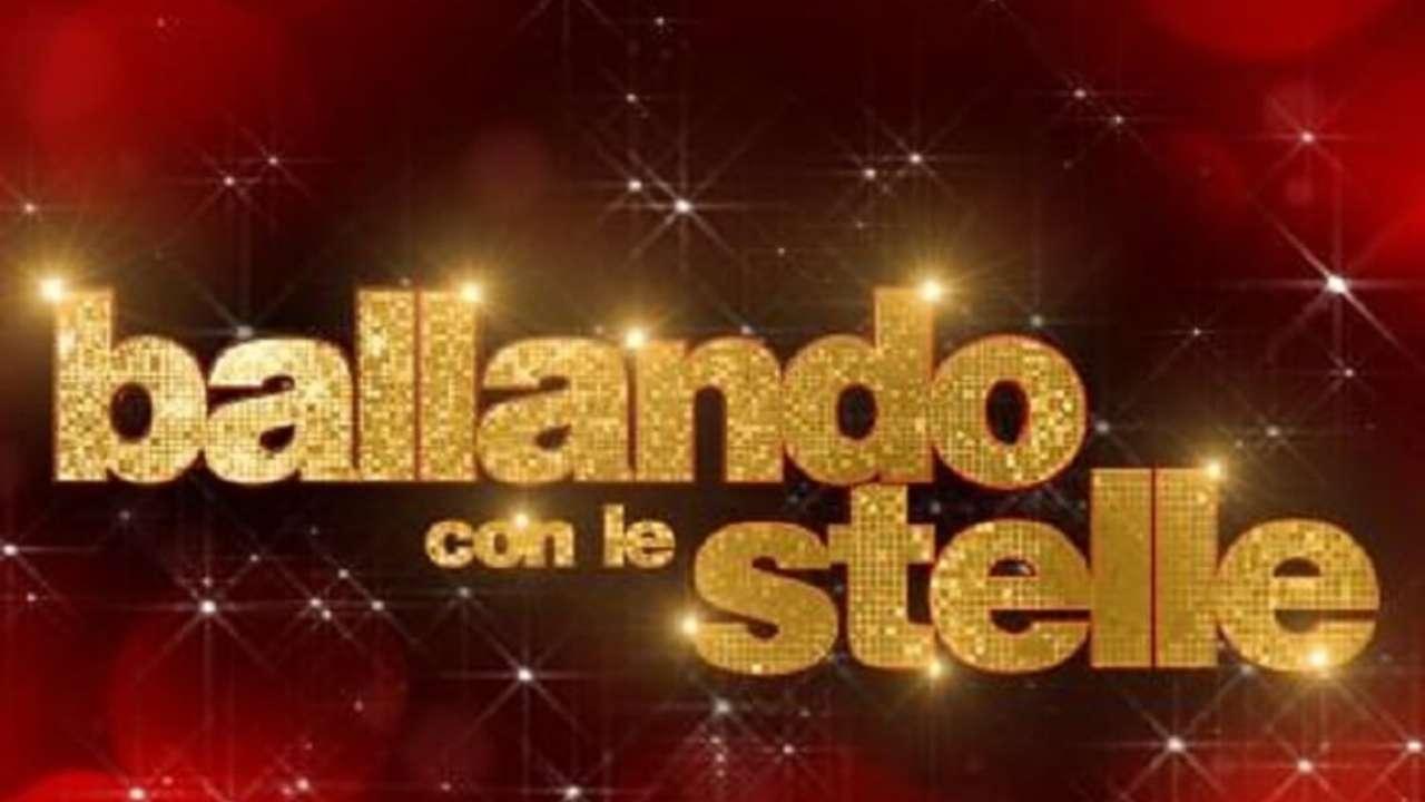 Ballando con le stelle a rischio un concorrente Political24