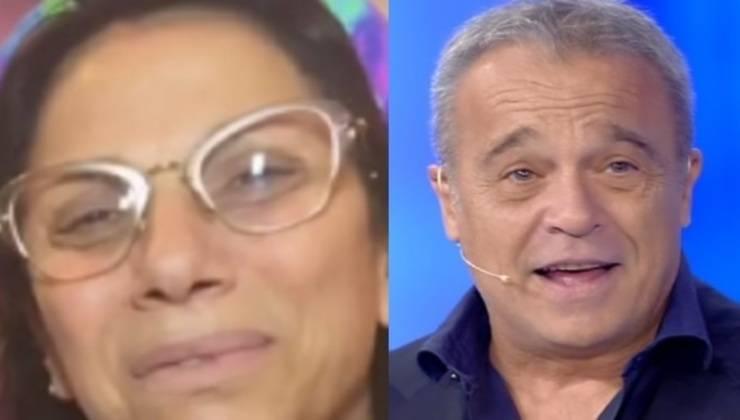 sandra piciacchia e claudio amendola flirt-political24