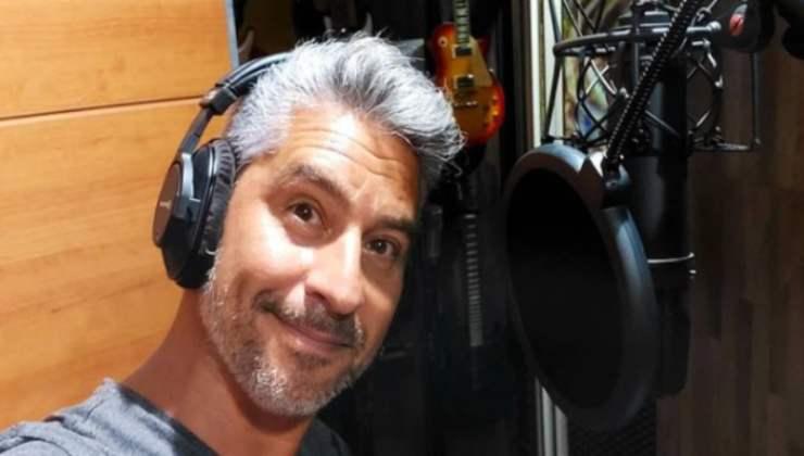 Dennis Fantina Amici 1 - Political24