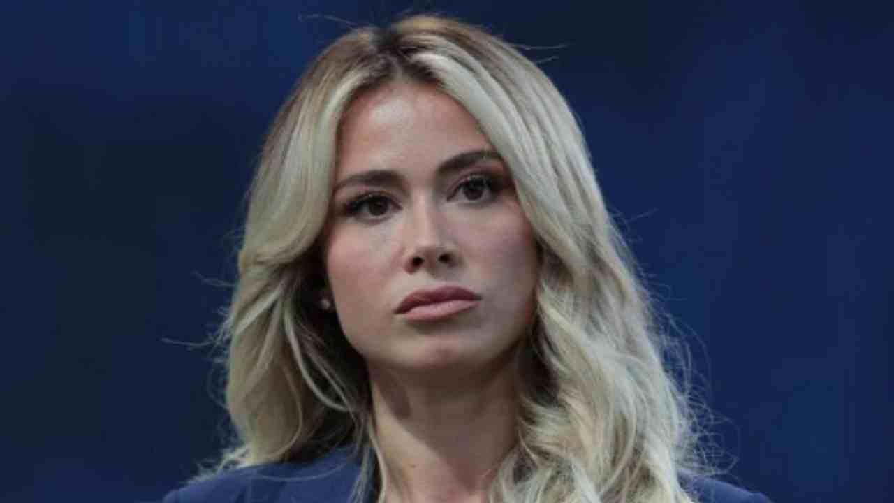 Diletta Leotta confessione Political24