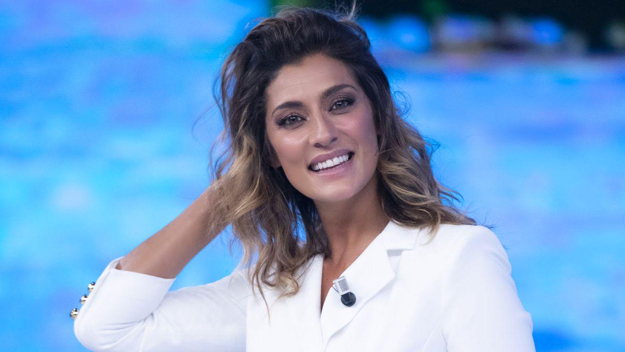 Elisa Isoardi lo faccio e nessuno è mai morto Political24