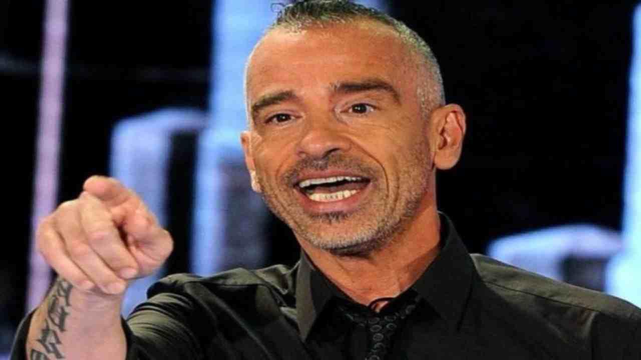 Eros Ramazzotti a chi dice di no Political24