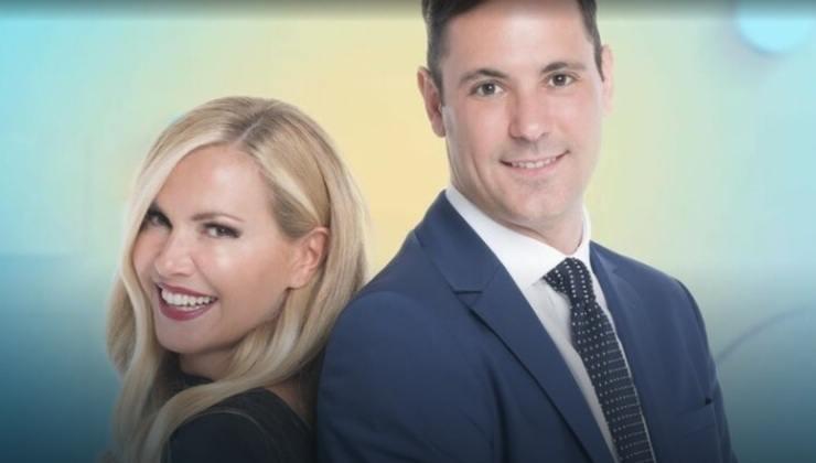 federica panicucci e vecchi spostamento show-poltical24