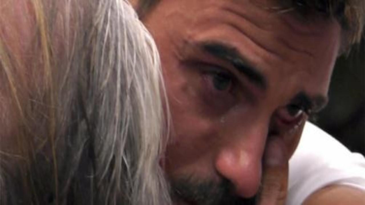 francesco-monte-malattia-political24