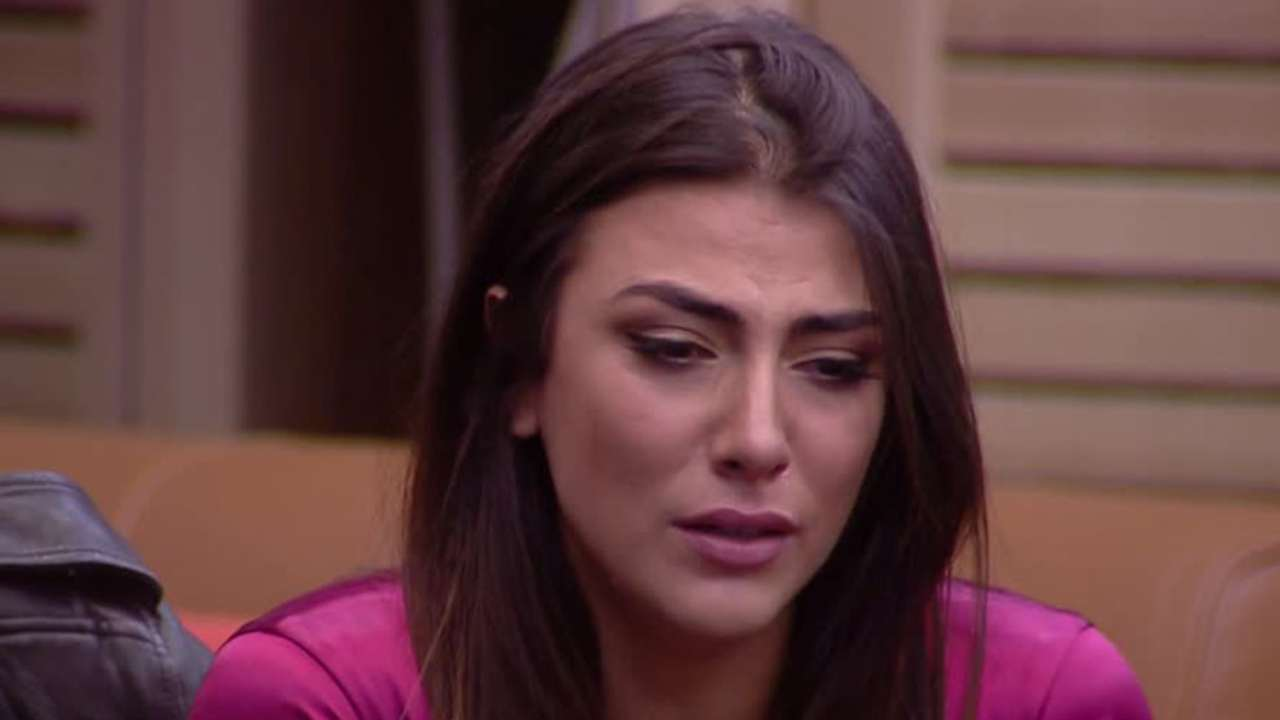 giulia-salemi-piange-political24
