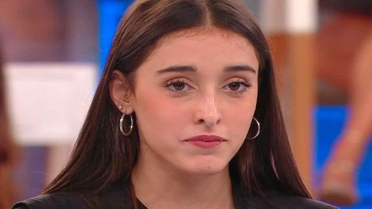 Giulia Stabile sangiovanni Political24