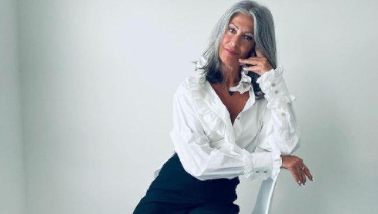 Isabella Ricci Gemma Political24