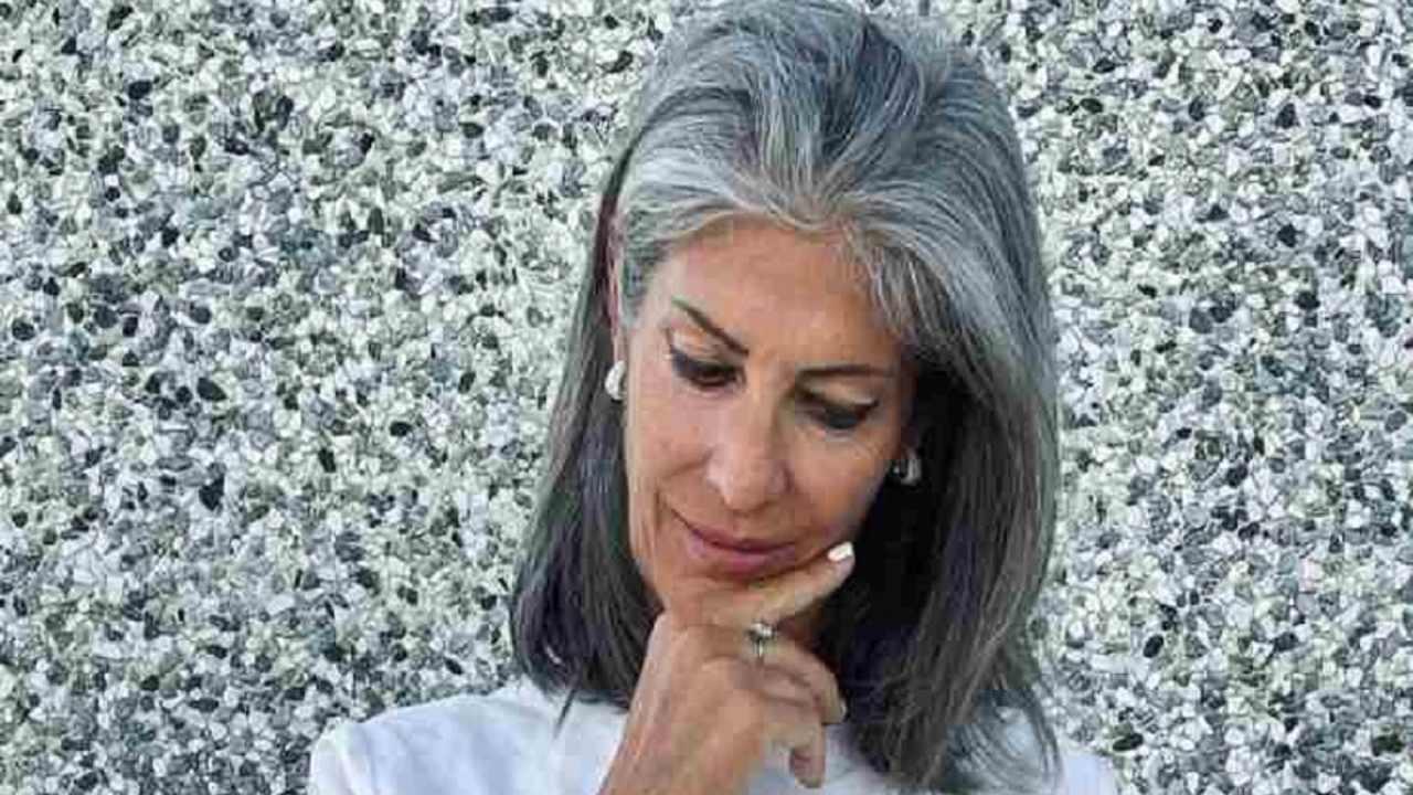 Isabella Ricci cure specialistiche Political24