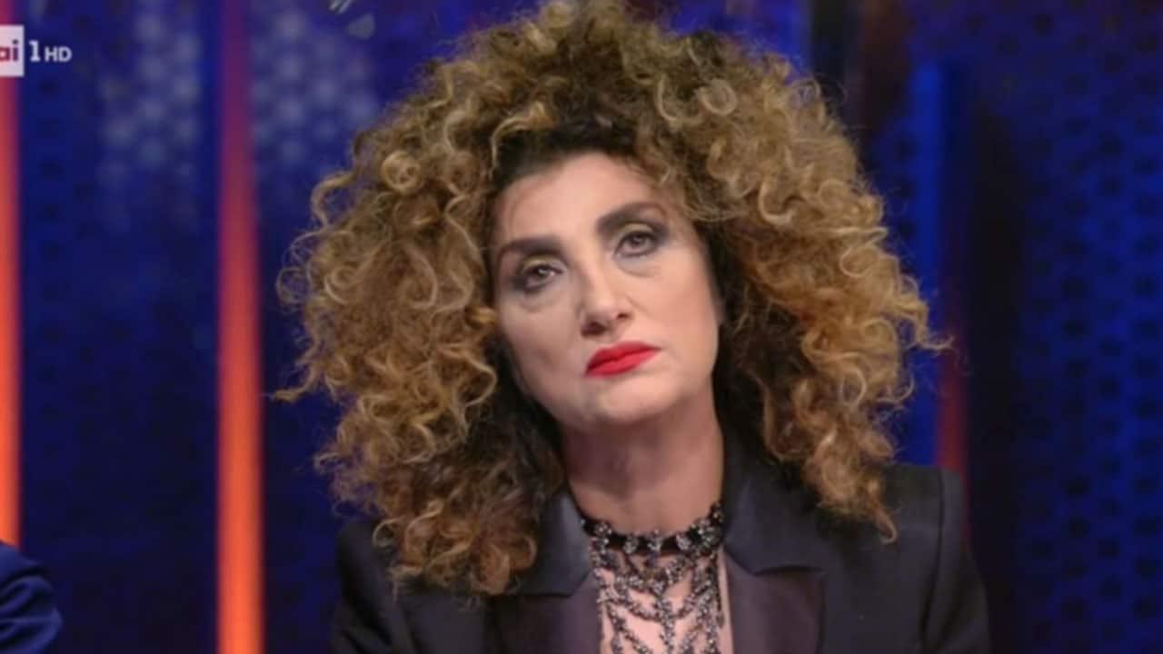 marcella-bella-dramma-political24