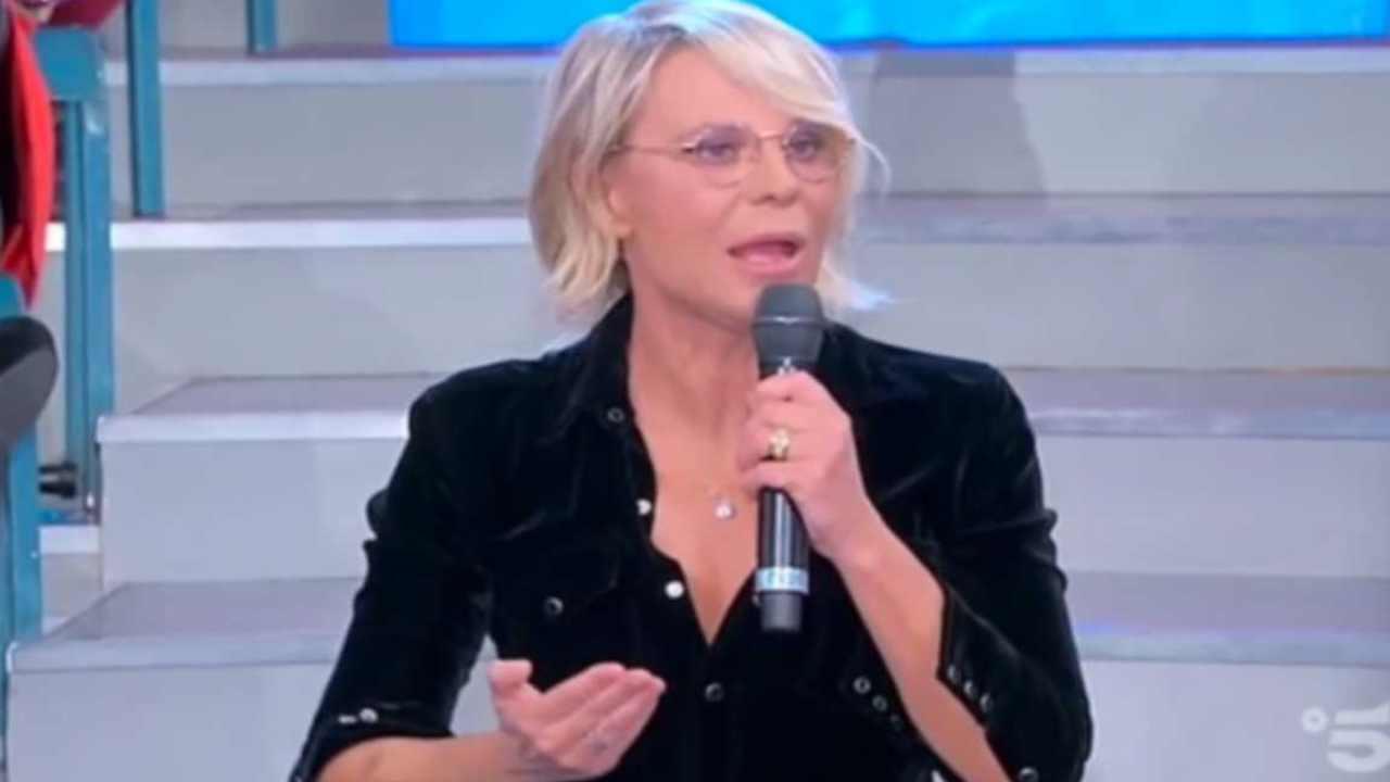 Maria-De-Filippi furiosa Political24