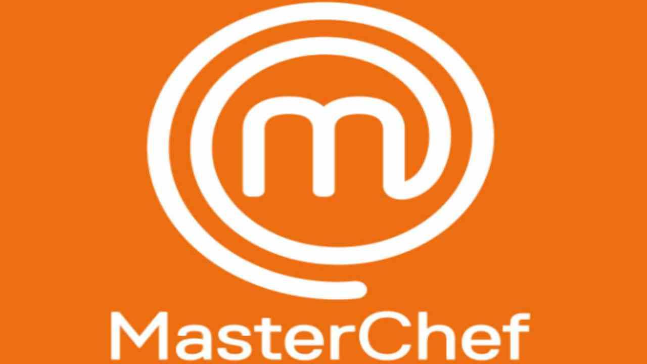 MasterChef cibo Political24