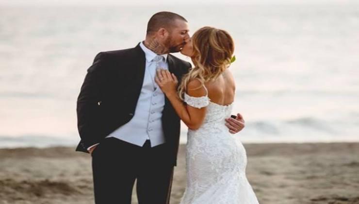 pedaletti e muzzi secondo matrimonio-political24