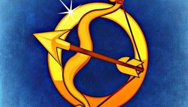 Oroscopo segni dello zodiaco traditori Political24