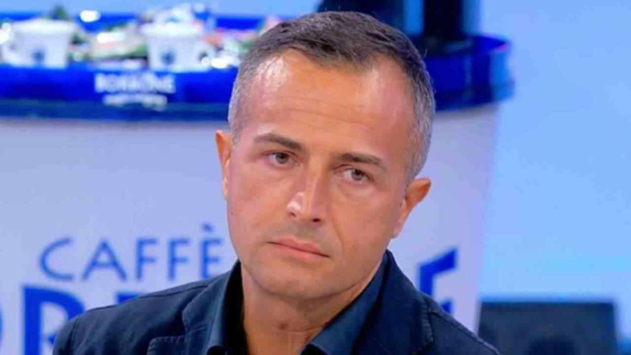 Riccardo Guarnieri muscoli Political24