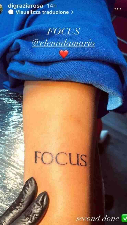 rosa di grazia tatuaggio-political24