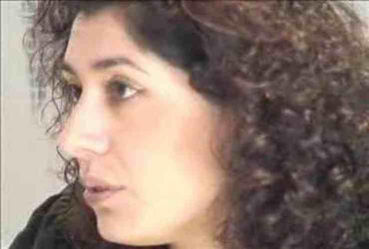 Sandra-Marchena-Political24