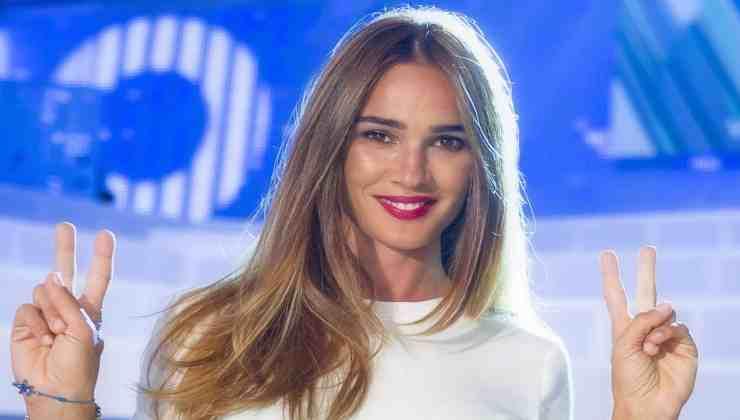 Silvia Toffanin titolo di studio Political24