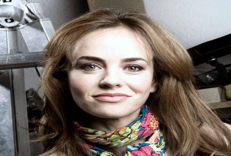 Susana Soleto una vita Political24
