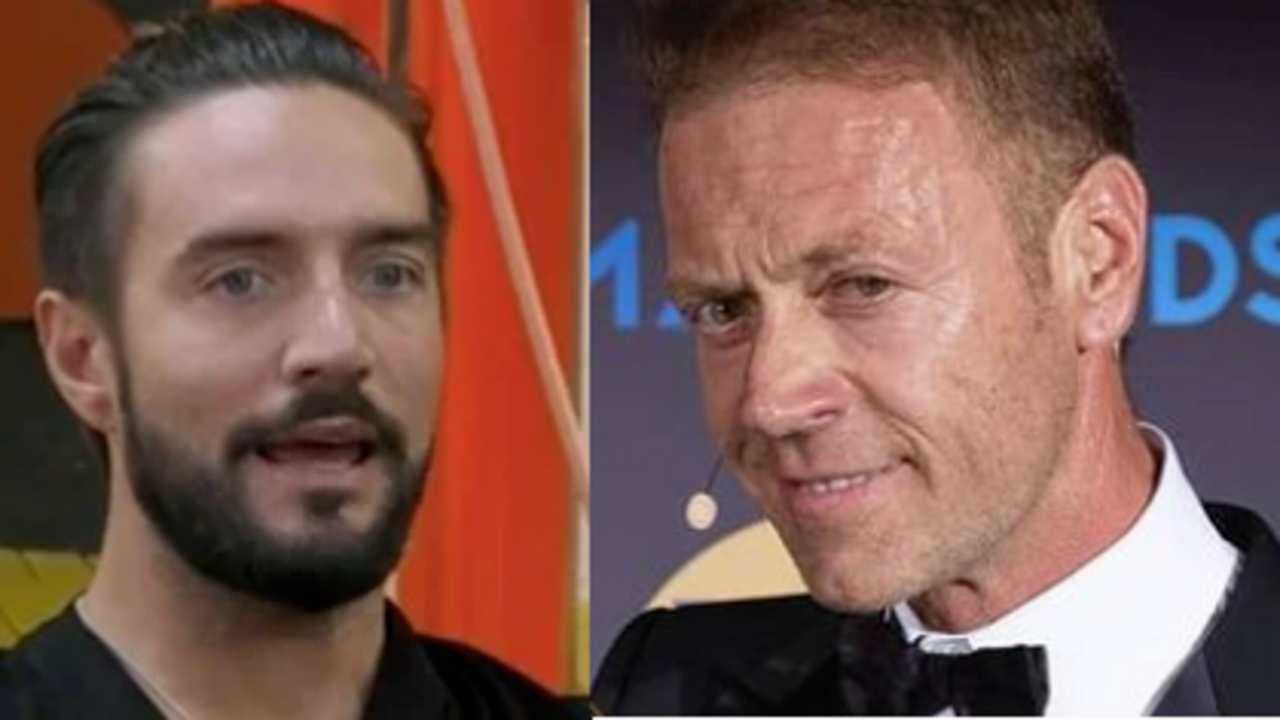 siffredi e alex belli-political24