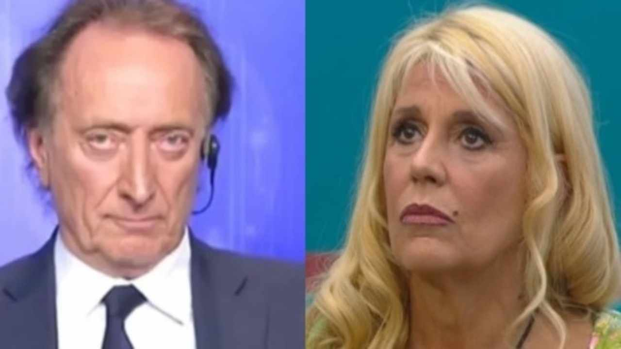 amedeo goria e maria teresa ruta rottura-political24