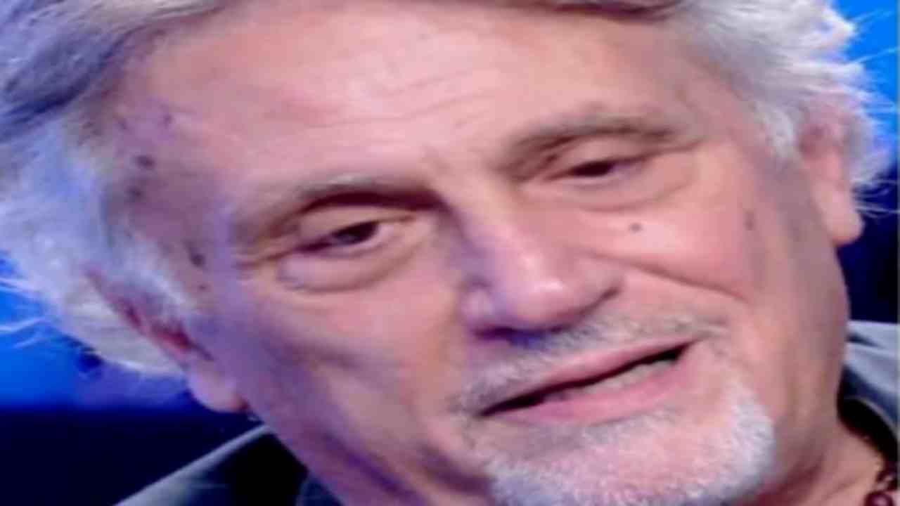 roncato droga - political24