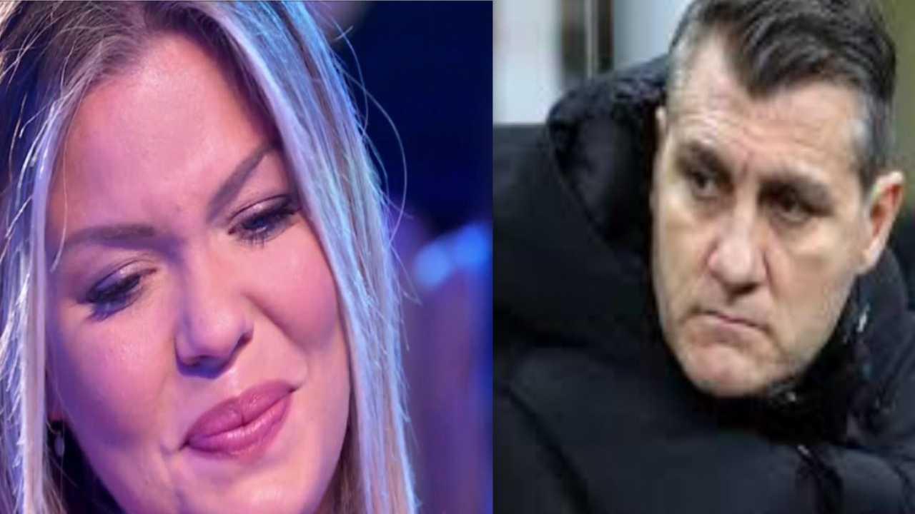 bobo-vieri-costanza-dramma-political24