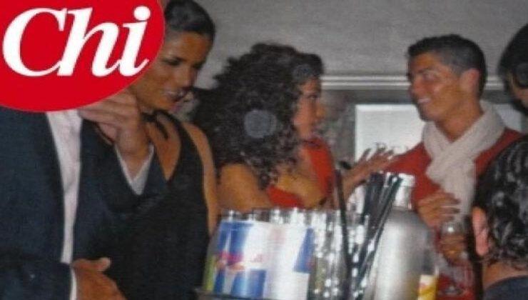 ronaldo e fico fidanzati -political24