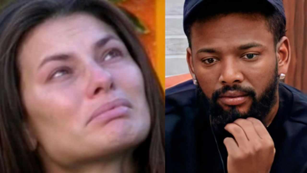 nego do borel violentatore-political24