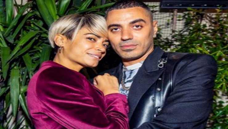 elodie e marracash storia d'amore -political24