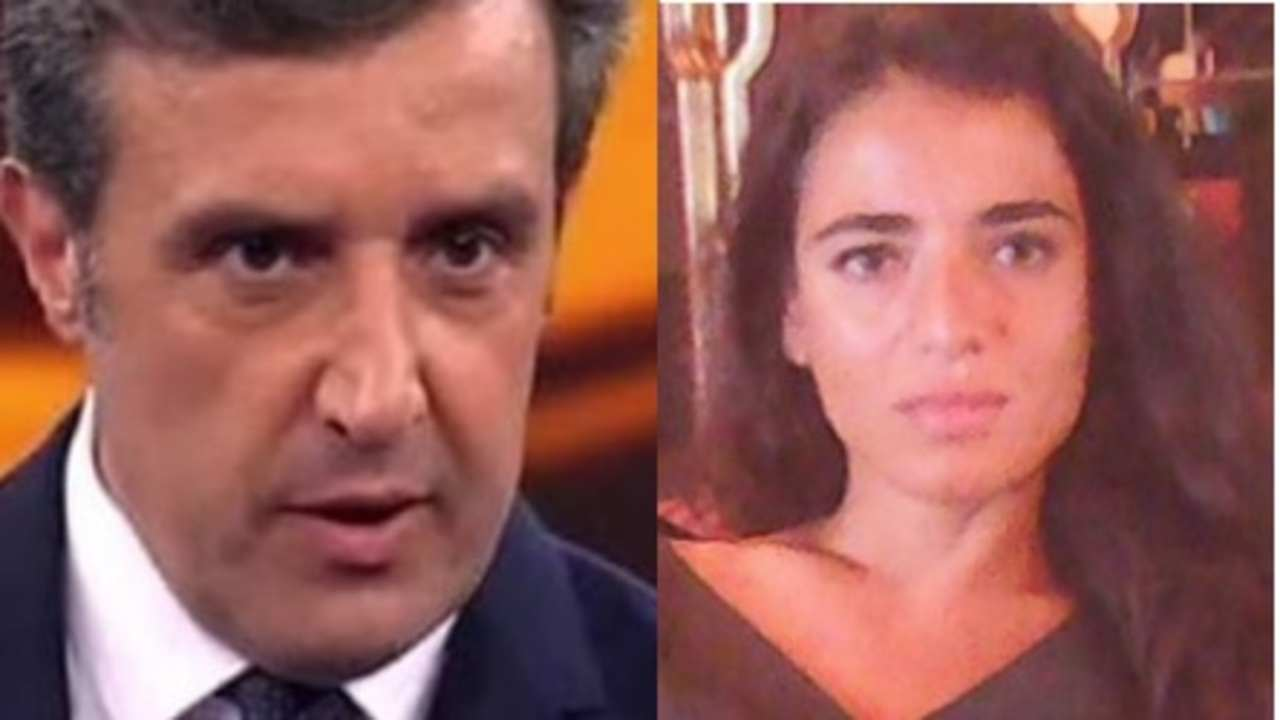 insinna matrimonio annullato - political24