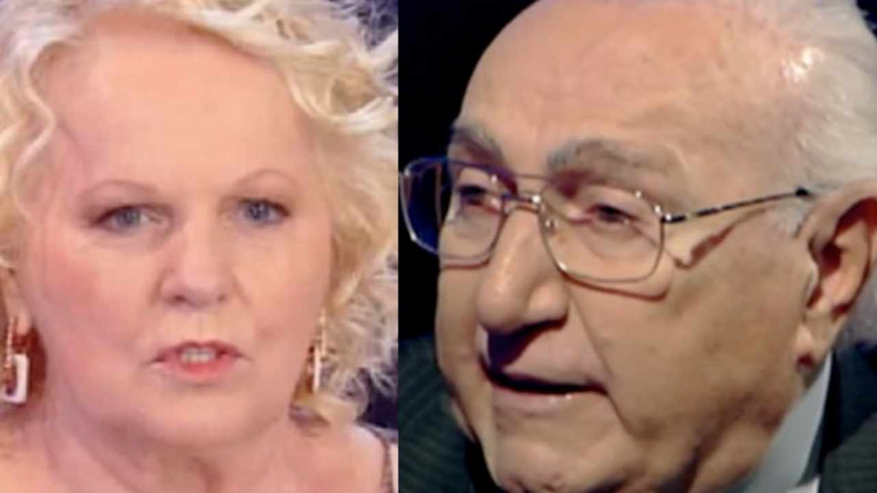 ricciarelli e baudo rapporti oggi-political24
