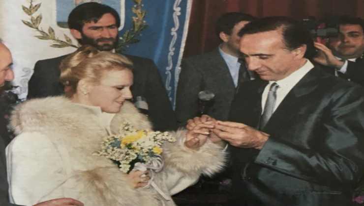 katia ricciarelli e pippo baudo divorzio-political24