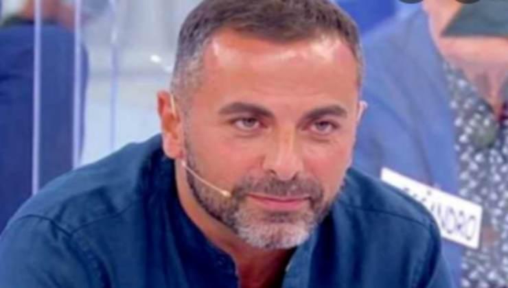 messina nuovo fidanzato platano-political24