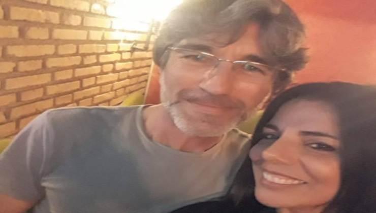 mietta e brando giorgi storia amore-political24