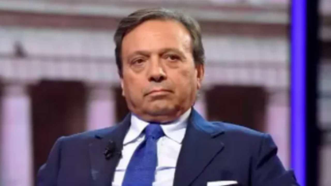 chiambretti covid - political24