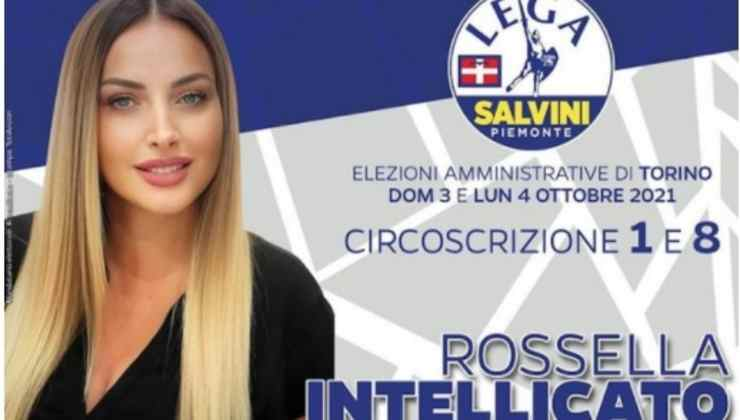 intellicato candidata lega-political24