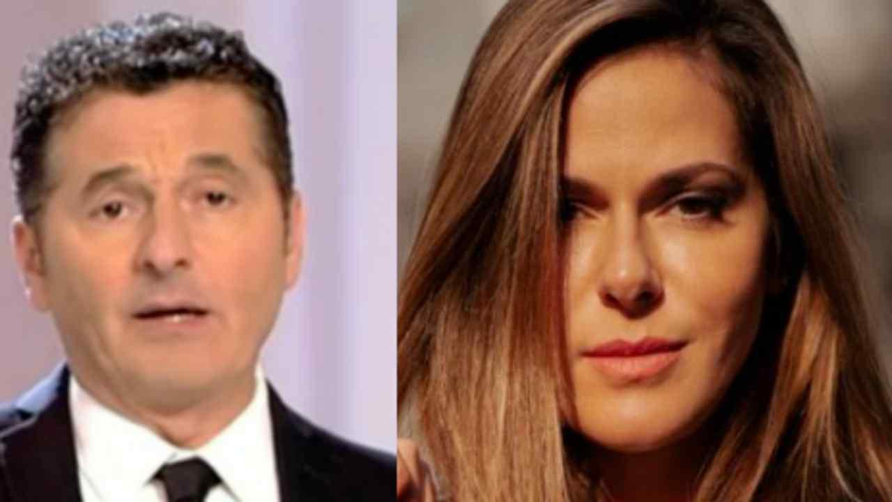 mammucari e wiggers perché rottura-political24