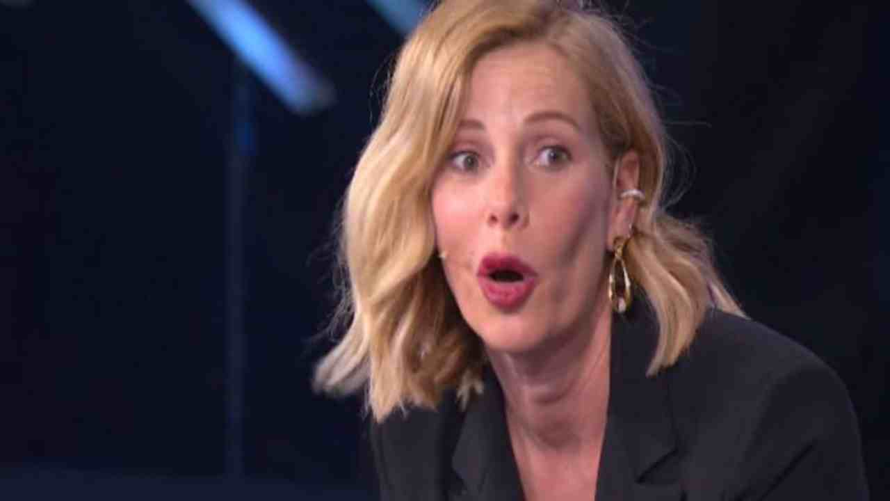 Alessia-Marcuzzi social Political24