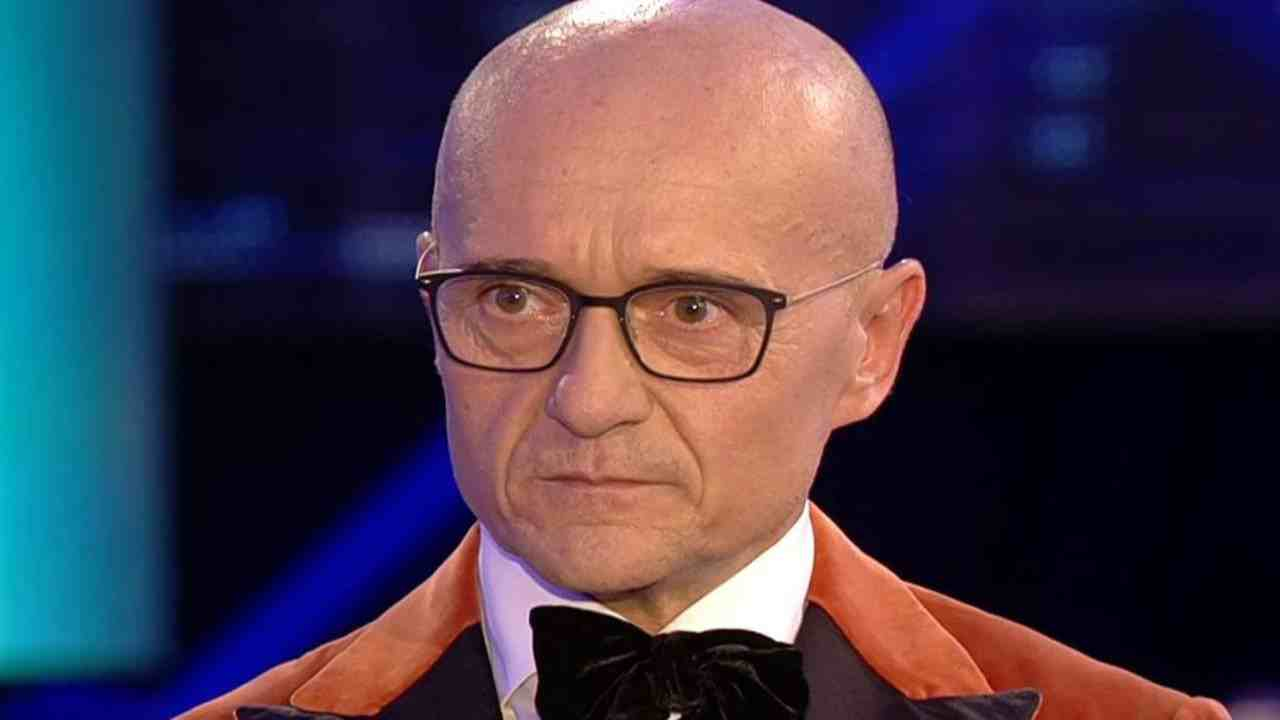 Alfonso-Signorini gf vip Political24